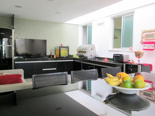 Foto 16 apartamento 3 quartos esplanada - cod: 12965