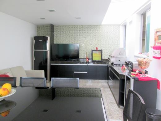 Foto 17 apartamento 3 quartos esplanada - cod: 12965