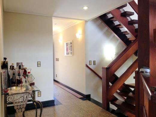 Casa de 4 dormitórios à venda em Heliopolis, Belo Horizonte - MG