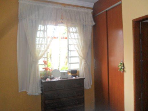 Foto 4 casa 3 quartos sagrada familia - cod: 13019