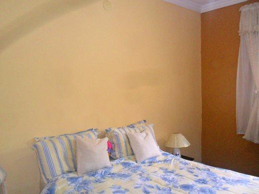 Foto 5 casa 3 quartos sagrada familia - cod: 13019