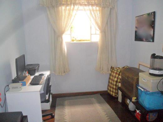 Foto 8 casa 3 quartos sagrada familia - cod: 13019