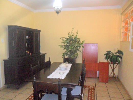 Foto 9 casa 3 quartos sagrada familia - cod: 13019