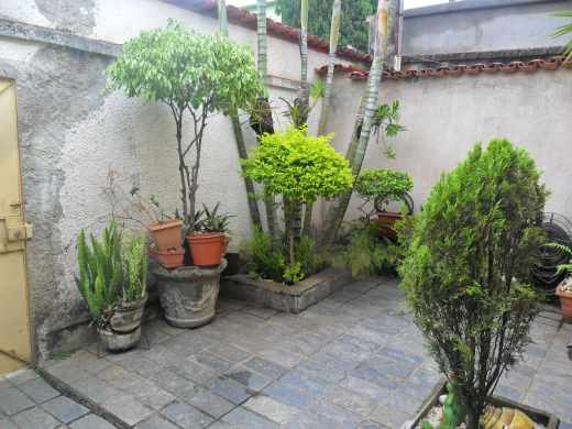 Foto 15 casa 3 quartos sagrada familia - cod: 13019