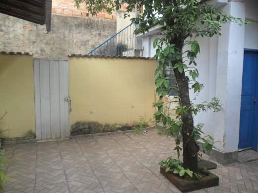 Foto 18 casa 3 quartos sagrada familia - cod: 13019