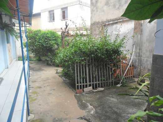 Foto 19 casa 3 quartos sagrada familia - cod: 13019