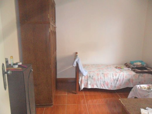 Foto 21 casa 3 quartos sagrada familia - cod: 13019