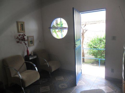 Foto 22 casa 3 quartos sagrada familia - cod: 13019