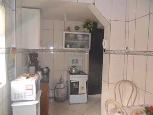 Foto 24 casa 3 quartos sagrada familia - cod: 13019