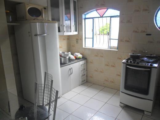 Foto 28 casa 3 quartos sagrada familia - cod: 13019