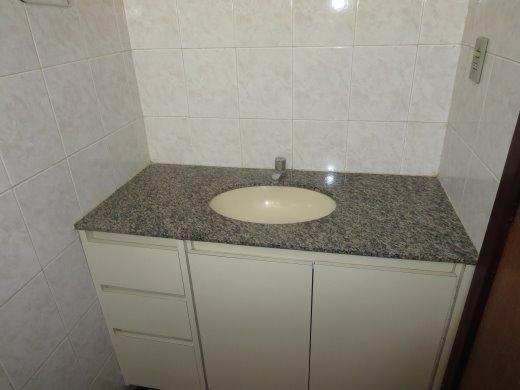 Apto de 3 dormitórios em Uniao, Belo Horizonte - MG