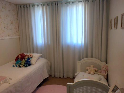 Foto 3 cobertura 5 quartos jaragua - cod: 13028