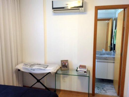 Foto 5 cobertura 5 quartos jaragua - cod: 13028