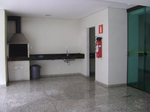 Foto 15 cobertura 5 quartos jaragua - cod: 13028