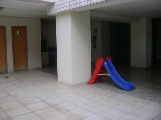 Foto 16 cobertura 5 quartos jaragua - cod: 13028