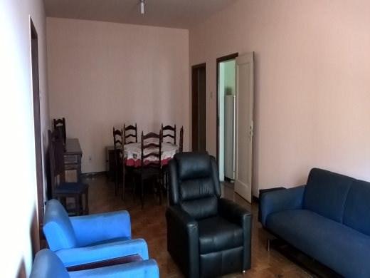 Foto 1 apartamento 3 quartos centro - cod: 13059
