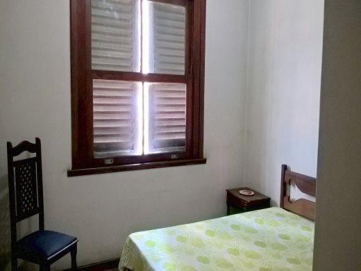 Foto 4 apartamento 3 quartos centro - cod: 13059
