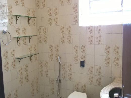 Foto 8 apartamento 3 quartos centro - cod: 13059