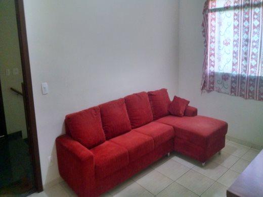 Apto de 3 dormitórios à venda em Boa Vista, Belo Horizonte - MG