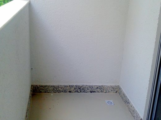 Apto de 3 dormitórios à venda em Castelo, Belo Horizonte - MG