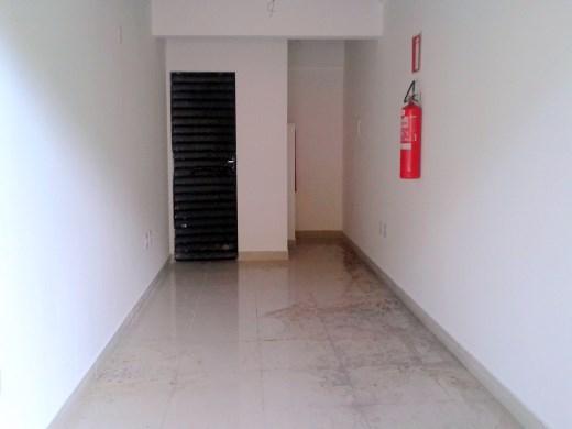 Loja em Castelo, Belo Horizonte - MG