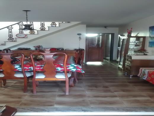 Foto 1 casa 3 quartos palmares - cod: 13120