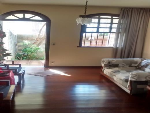 Foto 2 casa 3 quartos palmares - cod: 13120