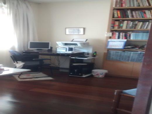 Foto 3 casa 3 quartos palmares - cod: 13120