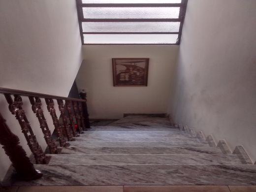 Foto 11 casa 3 quartos palmares - cod: 13120