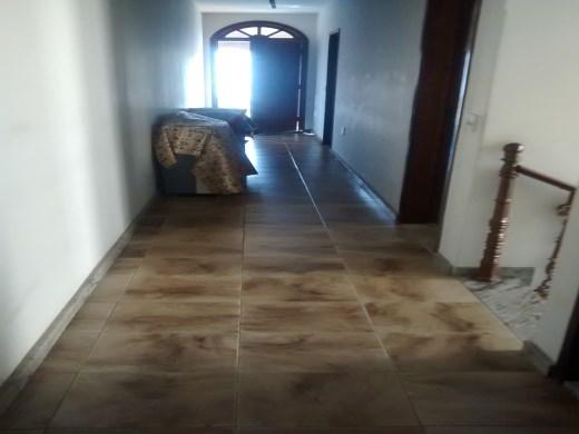 Foto 12 casa 3 quartos palmares - cod: 13120
