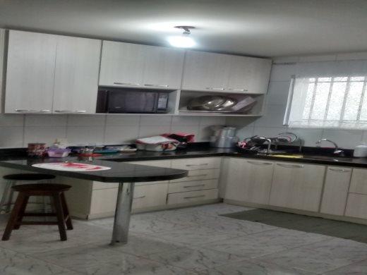 Foto 17 casa 3 quartos palmares - cod: 13120