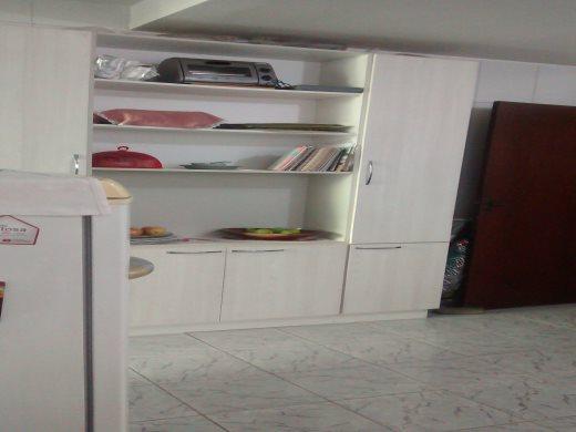 Foto 18 casa 3 quartos palmares - cod: 13120