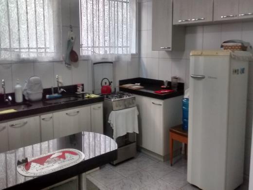 Foto 19 casa 3 quartos palmares - cod: 13120