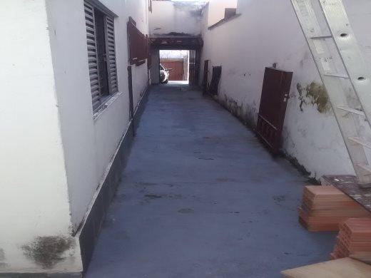 Foto 23 casa 3 quartos palmares - cod: 13120