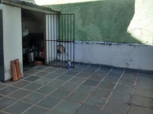 Foto 24 casa 3 quartos palmares - cod: 13120