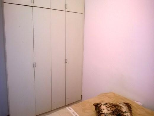 Foto 2 apartamento 2 quartos sao lucas - cod: 13129