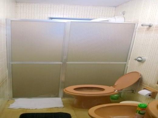 Foto 3 apartamento 2 quartos sao lucas - cod: 13129