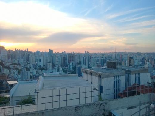Foto 6 apartamento 2 quartos sao lucas - cod: 13129
