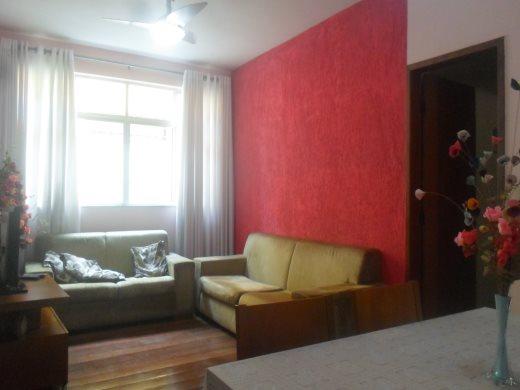 Foto 1 apartamento 2 quartos palmares - cod: 13144