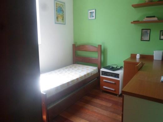 Foto 2 apartamento 2 quartos palmares - cod: 13144
