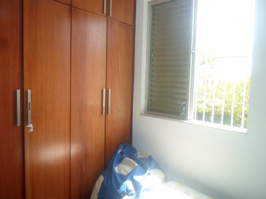 Foto 3 apartamento 2 quartos palmares - cod: 13144