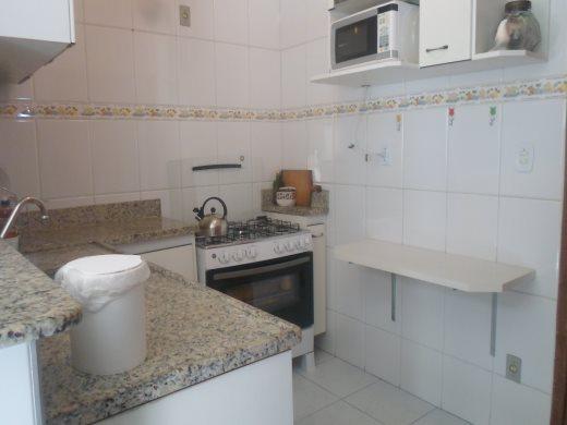 Foto 7 apartamento 2 quartos palmares - cod: 13144