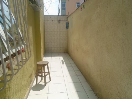 Foto 10 apartamento 2 quartos palmares - cod: 13144
