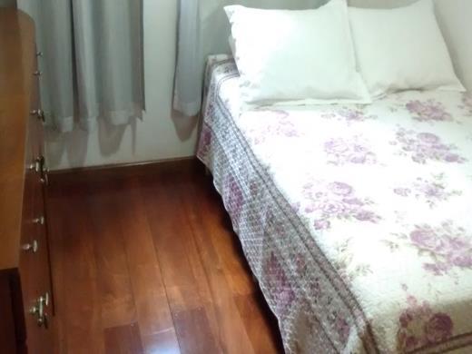 Foto 3 cobertura 4 quartos palmares - cod: 13145