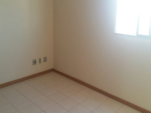 Cobertura de 4 dormitórios em Fernao Dias, Belo Horizonte - MG