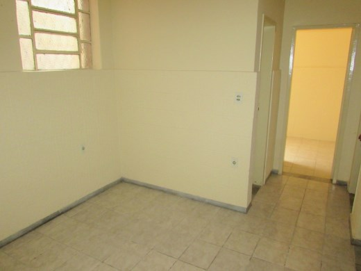 Casa de 8 dormitórios à venda em Sagrada Familia, Belo Horizonte - MG