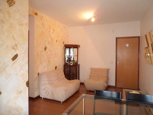 Foto 1 apartamento 3 quartos silveira - cod: 13165