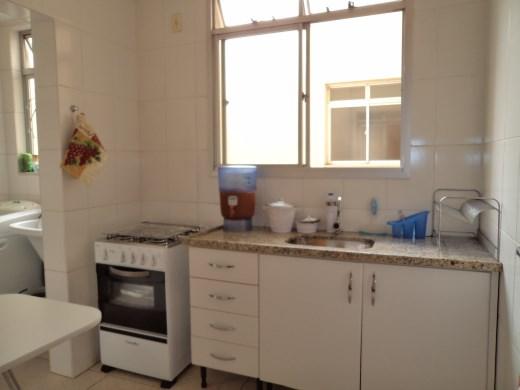Foto 9 apartamento 3 quartos silveira - cod: 13165