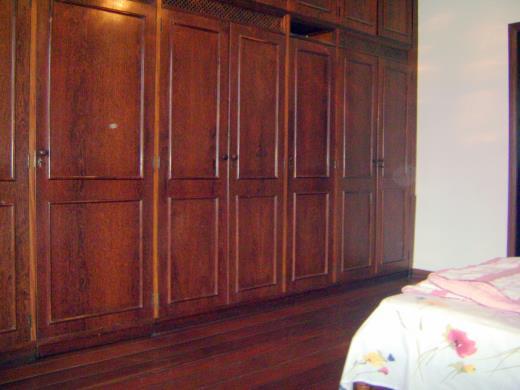 Casa de 5 dormitórios em Santa Tereza, Belo Horizonte - MG