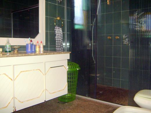Casa de 5 dormitórios à venda em Santa Tereza, Belo Horizonte - MG
